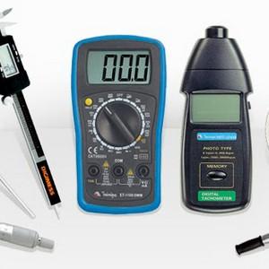 Calibração de viscosímetro brookfield rbc