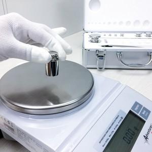 Solução de calibração de condutividade