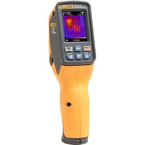 Calibração de termovisor